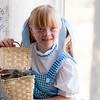 Dorothy-0892