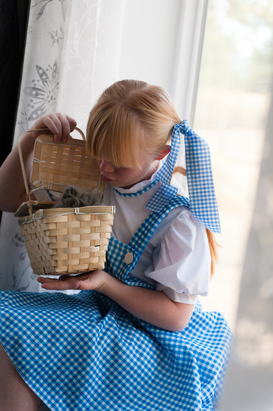 Dorothy-0890