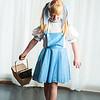 Dorothy-0848