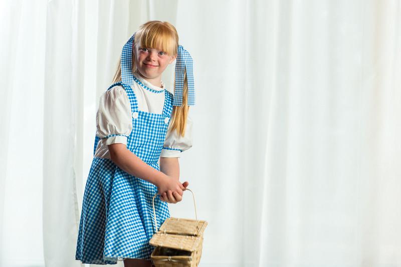 Dorothy-0866