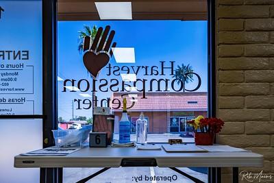 Rob Mains  REM10726HCC Glendale