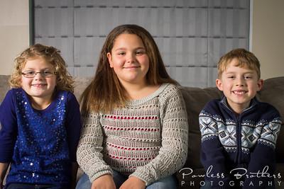 Haynie Family-3