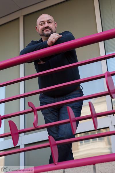 Ryan Williams - BYilonaPHOTOGRAPHY.com