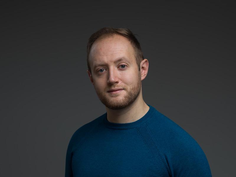 david-carnan-headshot-2020-159.jpg