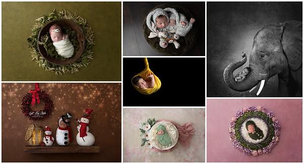 | lightbayuk  | lightbaystudio  | heartmadebylightbaystudio  | lightbayweddingphotography  | southamptonnewbornphotographer  | hampshirenewbornphotographer  | southamptonfamilyphotographer  | hampshirefamilyphotographer  | workinprogress  | familylife  | motherhood  | dearphotographer  | children  | candidchildhood  | instagood  | like  | babygirl  | lifestyle  | ig  | childphotography  | happy  | babyboy  | portraits  | nikon  | childrenphotography  | familylove  | picoftheday  | weddingphotography  | childhoodunplugged  | childphotographer  | childrensphotography  | familyfirst  | pregnancy  | familyportrait  | beunraveled  | canonphotography  | wedding  | thebloomforum  | christmas  | familyphotography  | family  | photography  | familyphotographer  | love  | photographer  | newbornphotography  | familyphotos  | familygoals  | lifestylephotography  | familyportraits  | kids  | familyphotoshoot  | portraitphotography  | portrait  | familyphoto  | photooftheday  | baby  | babyphotography  | clickinmoms  | kidsphotography  | newborn  | canon  | maternityphotography  | photoshoot  | lifestylephotographer  | familypictures  | familysession  | newbornphotographer  | bhfyp  | newborn  | baby  | newbornphotography  | babygirl  | babyboy  | love  | newbornbaby  | photography  | babyshower  | family  | newbornphotographer  | pregnant  | handmade  | motherhood  | babyphotography  | pregnancy  | momlife  | kids  | babies  | cute  | bebe  | babylove  | instababy  | maternity  | babyfashion  | mom  | fotografia  | photooftheday  | newmom  | bhfyp  | photographer  | newbornphoto  | babiesofinstagram  | canon  | cutebaby  | familia  | mama  | maedemenina  | toddler  | newbornsession  | maternidade  | girl  | portrait  | instagood  | parenting  | photo  | newborns  | newbornposing  | o  | maedemenino  | bhfyp  | kidsfashion  | happy  | breastfeeding  | reciennacido  | momtobe  | ensaionewborn  | babybump  | gestante  | picoftheday  | babyboy  | baby  | babygirl  | love  | newborn
