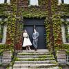 Heather & David's Wedding :