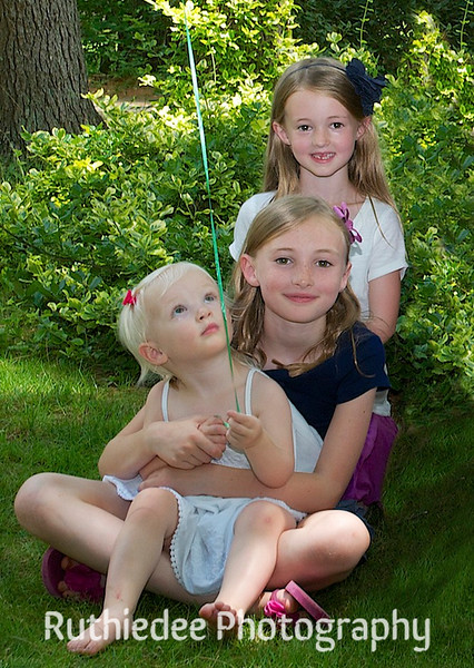 grandkids 2 - Version 3.jpg
