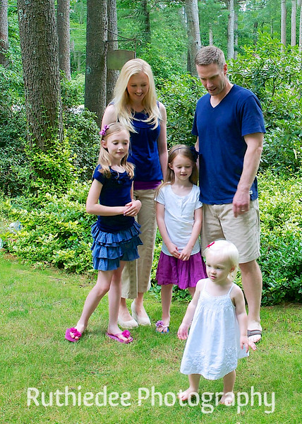 Heather's family 5.jpg