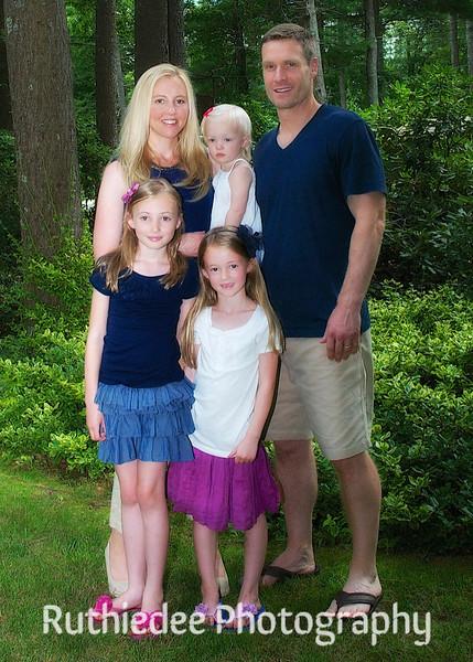 Heather's family 33.jpg