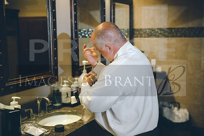yelm_wedding_photographer_canterwood_golf_0038_DS8_6451