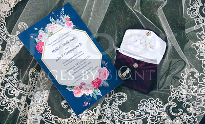 yelm_wedding_photographer_canterwood_golf_0004_D75_6370