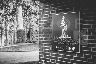 yelm_wedding_photographer_canterwood_golf_0027_DS8_7762-2