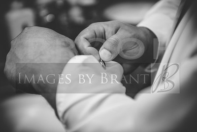yelm_wedding_photographer_canterwood_golf_0035_DS8_6440-2