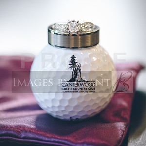yelm_wedding_photographer_canterwood_golf_0006_D75_6395