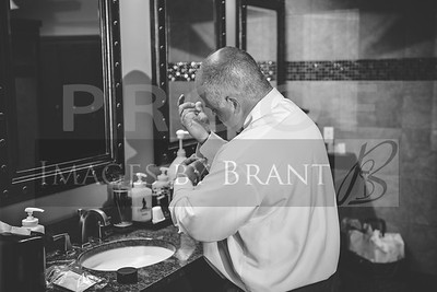 yelm_wedding_photographer_canterwood_golf_0037_DS8_6451-2