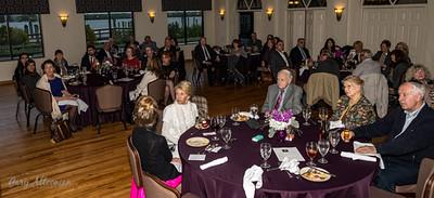 2018-01-14 - Nancy Henry Memorial Dinner (56)