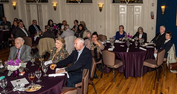 2018-01-14 - Nancy Henry Memorial Dinner (57)