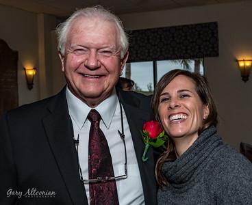 2018-01-14 - Nancy Henry Memorial Dinner (33)