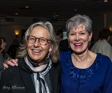 2018-01-14 - Nancy Henry Memorial Dinner (45)