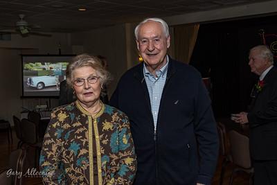 2018-01-14 - Nancy Henry Memorial Dinner (22)
