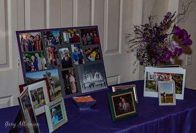 2018-01-14 - Nancy Henry Memorial Dinner (7)