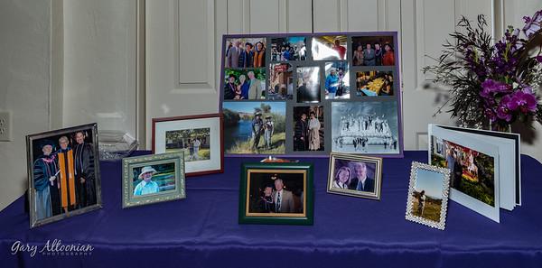 2018-01-14 - Nancy Henry Memorial Dinner (8)