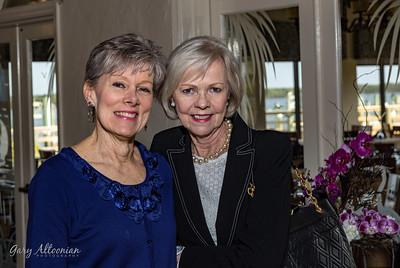 2018-01-14 - Nancy Henry Memorial Dinner (6)