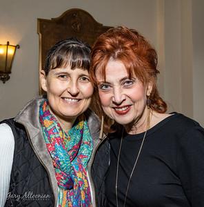 2018-01-14 - Nancy Henry Memorial Dinner (31)