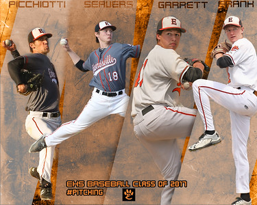 Sports Collage_Pitchers