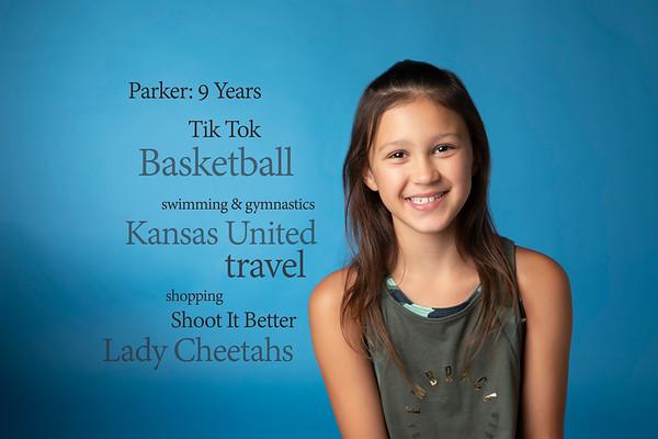 Bailey_Parker_082A3135