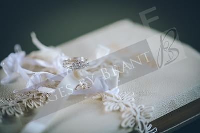 Yelm_Wedding_Photographers_006_Hoel_ds8_3583