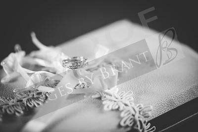 Yelm_Wedding_Photographers_005_Hoel_ds8_3583-2