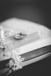 Yelm_Wedding_Photographers_009_Hoel_ds8_3599-2