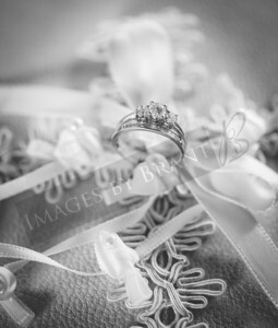Yelm_Wedding_Photographers_013_Hoel_ds8_3614-2