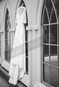 Yelm_Wedding_Photographers_023_Hoel_d2c_7738-2