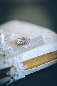 Yelm_Wedding_Photographers_010_Hoel_ds8_3599
