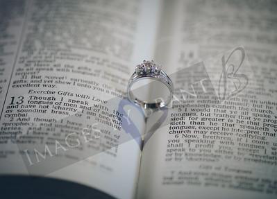 Yelm_Wedding_Photographers_018_Hoel_ds8_3643