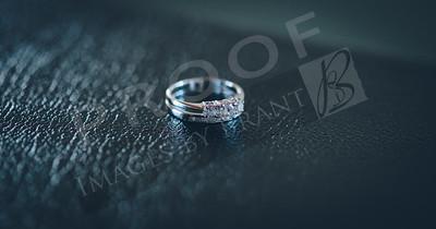 Yelm_Wedding_Photographers_016_Hoel_ds8_3622