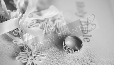 Yelm_Wedding_Photographers_011_Hoel_ds8_3606-2