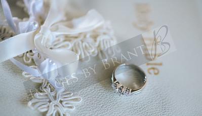 Yelm_Wedding_Photographers_012_Hoel_ds8_3606