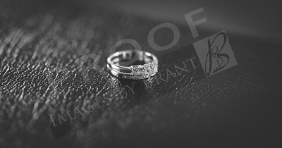 Yelm_Wedding_Photographers_015_Hoel_ds8_3622-2
