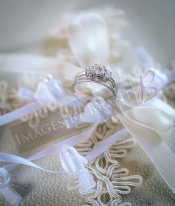 Yelm_Wedding_Photographers_014_Hoel_ds8_3614