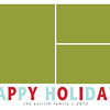 Christmas Card 13_blog