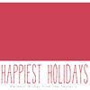 Christmas Card 15_blog