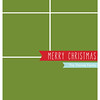 Christmas Card 16_blog