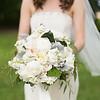 Holly & Tyler's Wedding :