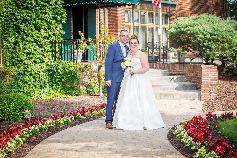 Klein Wedding_2017_Edits-692