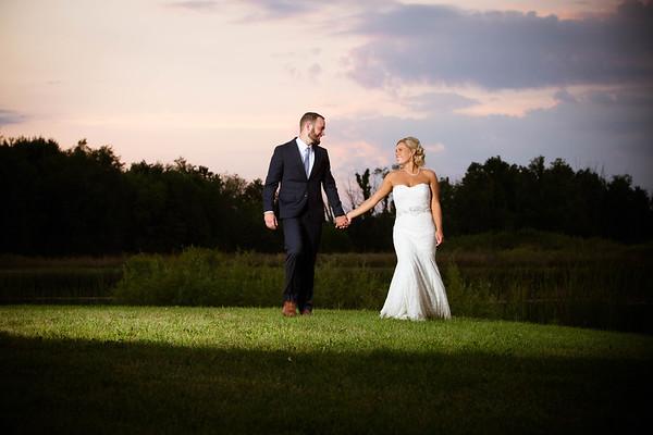 Schnepp Wedding_Edits-730