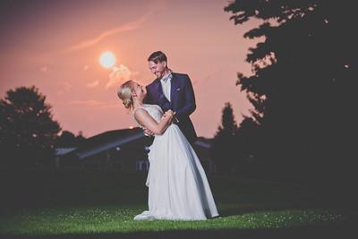Gregory Wedding_Edits-804