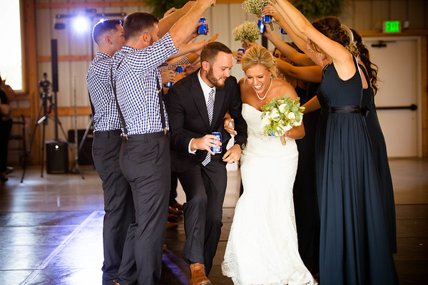 Schnepp Wedding_Edits-502